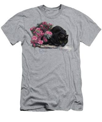 Stone Wall T-Shirts