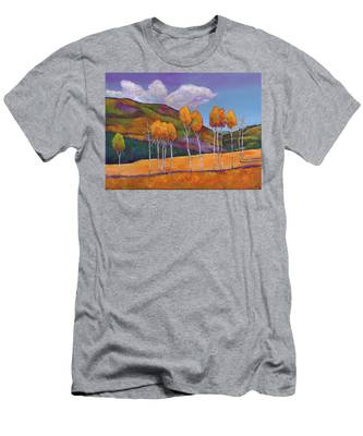 Seclusion T-Shirts