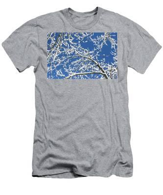 Sns-1 Men's T-Shirt (Athletic Fit)