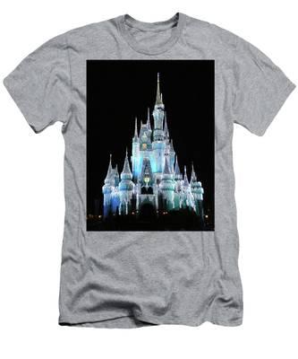 The Boardwalk T-Shirts