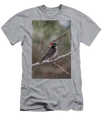 B42 Men's T-Shirt (Athletic Fit)