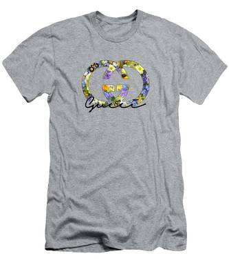 Designs Similar to Gucci Floral Series