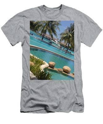 Ocean T-Shirts