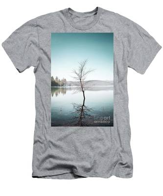 Designs Similar to Silence Of A Lone Tree