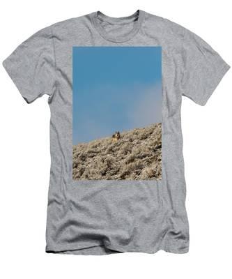 W24 Men's T-Shirt (Athletic Fit)