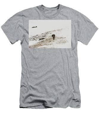 W52 Men's T-Shirt (Athletic Fit)