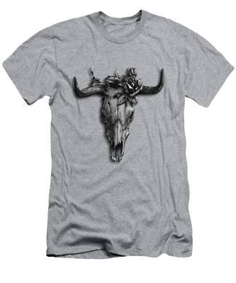 Fiber T-Shirts