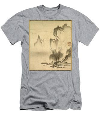 Kannan T-Shirts