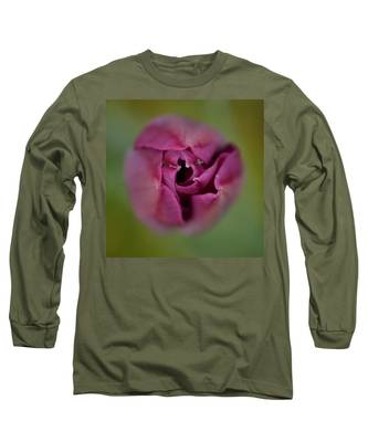 The Grand Opening Long Sleeve T-Shirt