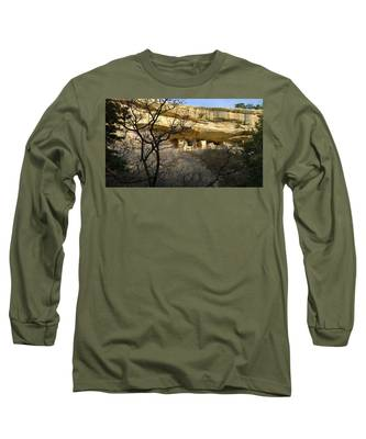 Pic 5 Long Sleeve T-Shirt
