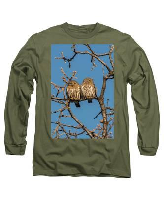 B36 Long Sleeve T-Shirt