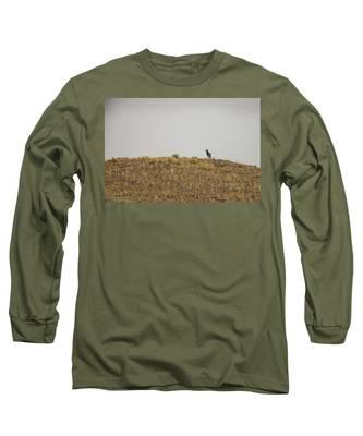 W31 Long Sleeve T-Shirt