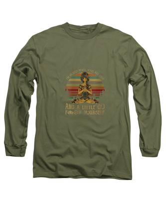 I Love Heart Beef Ladies T-Shirt