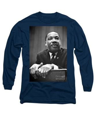 Designs Similar to Martin Luther King, Jr