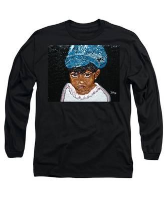Rare Essence Long Sleeve T-Shirt