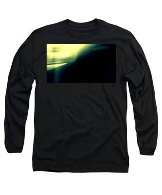 Presence Long Sleeve T-Shirt