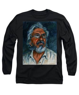 For Petko Pemaro Long Sleeve T-Shirt