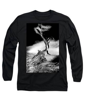 1000 Years To Create Long Sleeve T-Shirt