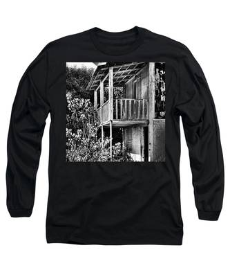 Amazing Long Sleeve T-Shirts