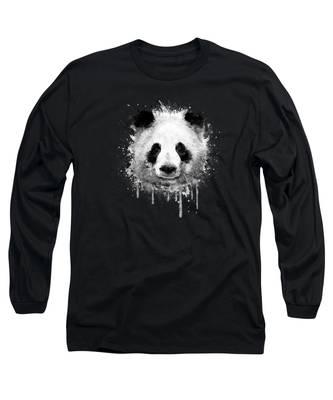 Animal Kingdom Long Sleeve T-Shirts