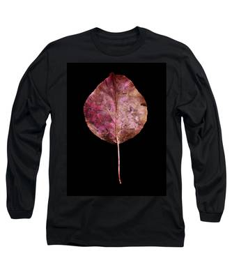 Leaf 20 Long Sleeve T-Shirt