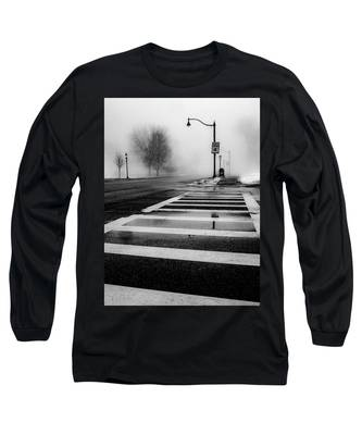 North 4 Long Sleeve T-Shirt