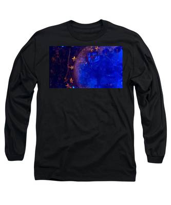 Pic 7 Long Sleeve T-Shirt