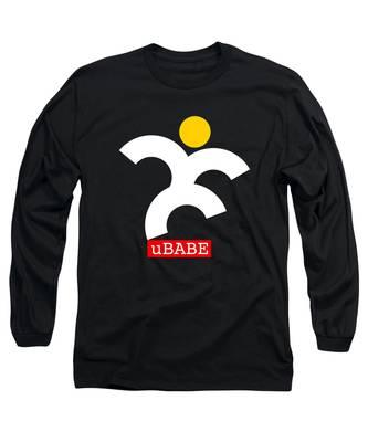 Jive Babe Long Sleeve T-Shirt