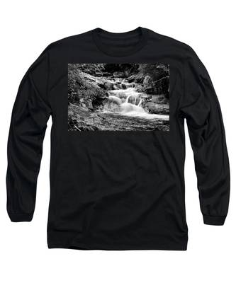 The Falls End Long Sleeve T-Shirt