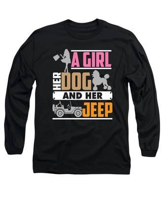 Shop Toyota 4x4 T-Shirts online | Spreadshirt