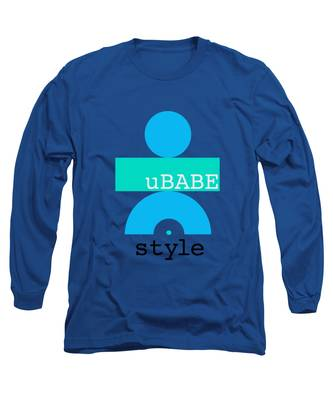 Cool Style Long Sleeve T-Shirt