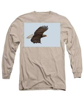 Close Encounter Of The Best Kind Long Sleeve T-Shirt