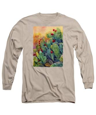 Southwest Long Sleeve T-Shirts
