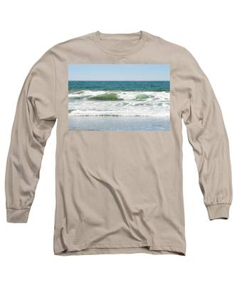 Swell Long Sleeve T-Shirt