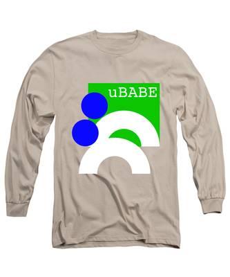 Primitive Pastoral Long Sleeve T-Shirt