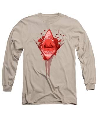 Designs Similar to Shark Week by Ludwig Van Bacon