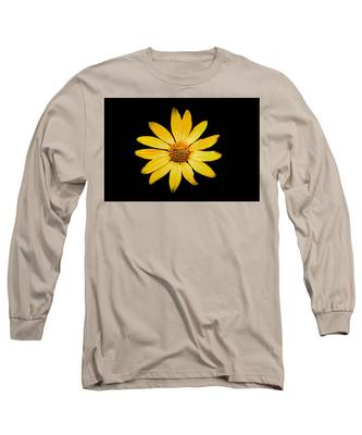 You Look Glazed Long Sleeve T-Shirt