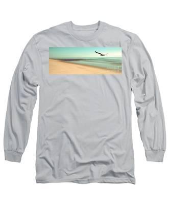 Desire - Light Long Sleeve T-Shirt