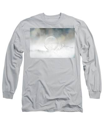 Souls Long Sleeve T-Shirt