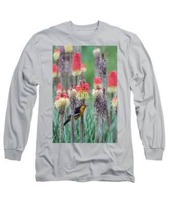 B58 Long Sleeve T-Shirt