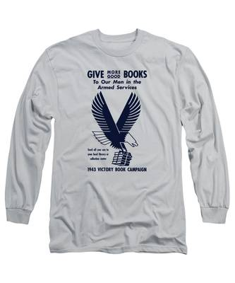 Designs Similar to 1943 Victory Book Campaign