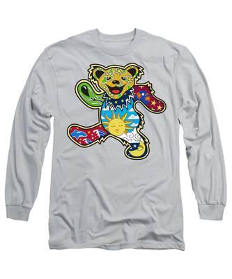 Sale Long Sleeve T-Shirts