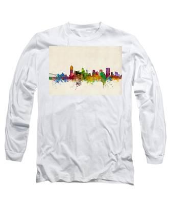 Designs Similar to Memphis Tennessee Skyline