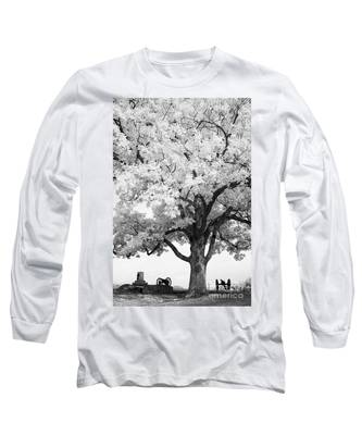 At Devils Den Long Sleeve T-Shirt