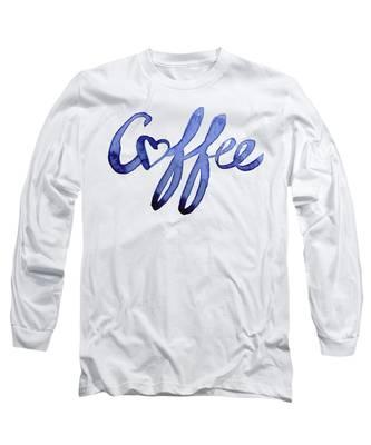 Unique Long Sleeve T-Shirts