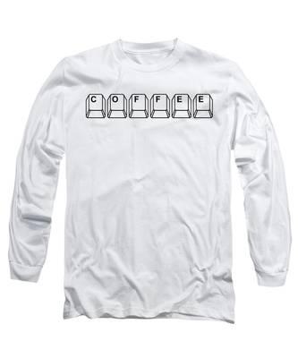 Designs Similar to Coffee T-shirt