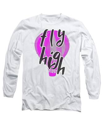 Designs Similar to Fly High by Judy Hall-Folde