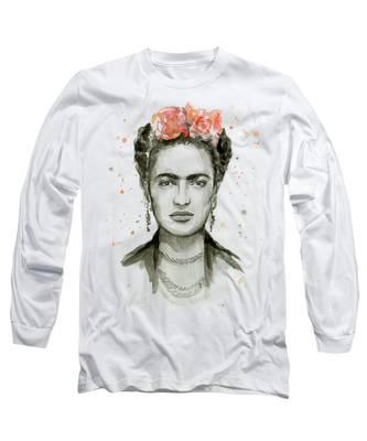 Designs Similar to Frida Kahlo Portrait