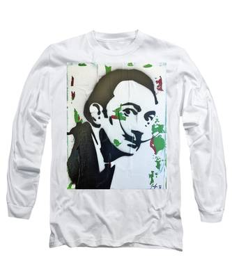 Love Of Everything Long Sleeve T-Shirt