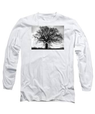 Principium Long Sleeve T-Shirt